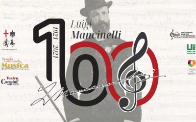 """Orvieto celebra i cento anni dalla morte di Luigi Mancinelli con il """"Mese Mancinelliano"""""""